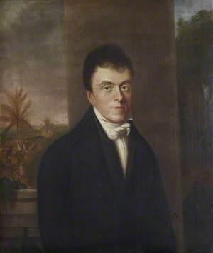 Henry Martyn (1781–1812)