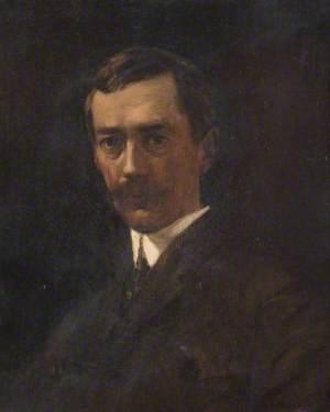 Leonard Doncaster