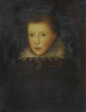 John Milton (1608–1674), Poet