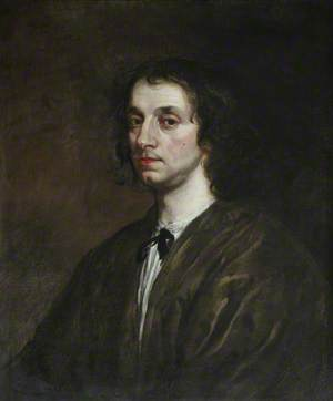 Sir Thomas Baines (c.1624–1681), Fellow of College of Physicians, Member of Padua University, Petitioner for the Formation of the Royal Society