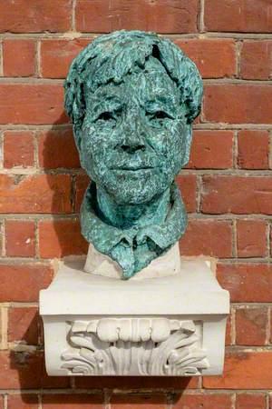 Leslie Barnett (1920–2002)