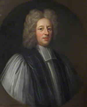 Thomas Green (c.1658–1738), Master (1698–1716), Bishop of Norwich (1721–1723), Bishop of Ely (1723–1738)