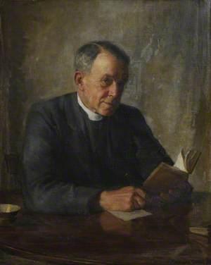 Charles Archibald Edmund Pollock (1858–1944), Fellow (1882–1944), President (1921–1928)
