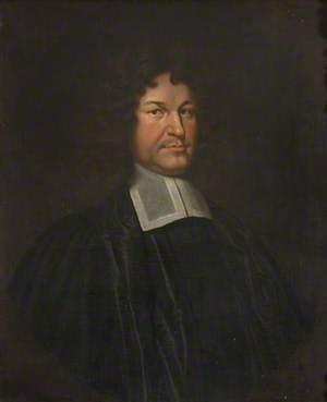 John Spencer (c.1630–1693), Master (1667–1693), Dean of Ely (1677–1693), Hebraist