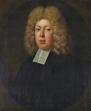 Thomas Tooke (1667–1721), Fellow (1690–1699)