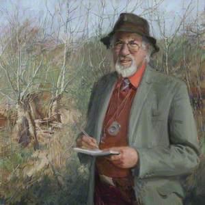 Oliver Rackham (1939–2015), OBE, FBA, Master (2007–2008), Honorary Professor of Historical Ecology (2006)