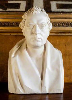 William Wilkins (1778–1839)