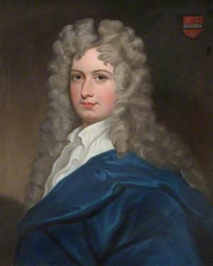 John Jackson of Coleraine