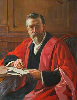 Courtney Stanhope Kenny (1847–1930), Downing Scholar (1871), Fellow (1885), Professor (1902–1918), Honorary Fellow (1918–1930)
