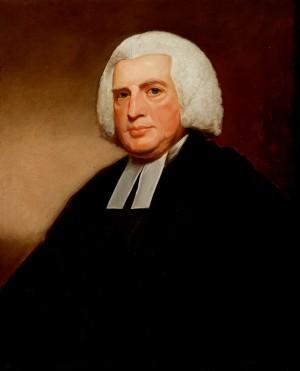 Jeremiah Pemberton