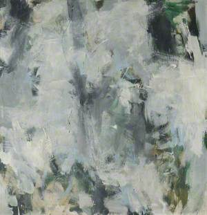 Abstract, 9 March 1959