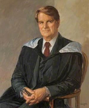 James Clarke Holt