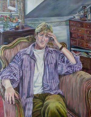 Frank Walsh, Wheeler-Dealer