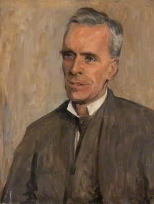 Ernest Henry Starling (1866–1927)
