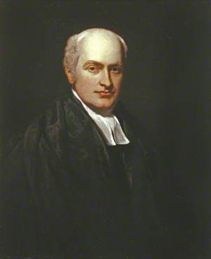 Edward Maltby (1770–1859)