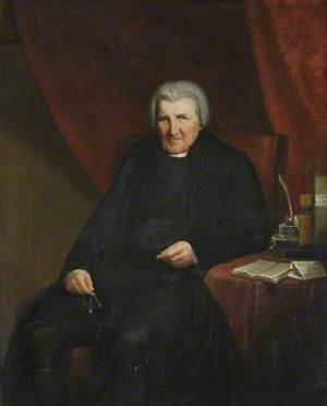 Joseph Turner (1745–1828)