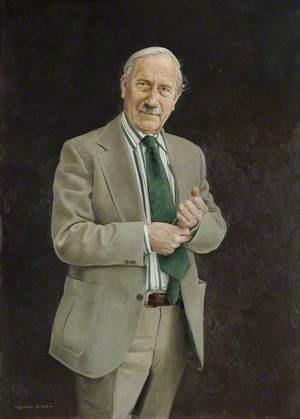 Donald Robert Denman (1911–1999)