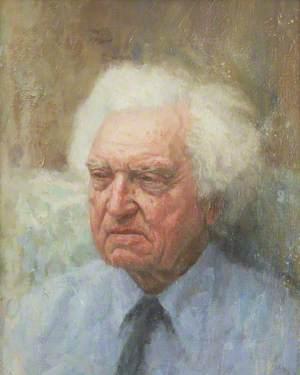 Michael Mennim (1921–2005)