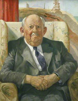 Arthur Leonard Thomas