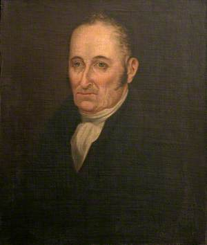 William Bickford (1774–1834), Inventor of the Safety Fuse