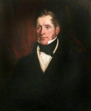 Thomas Smith (1784–1858)