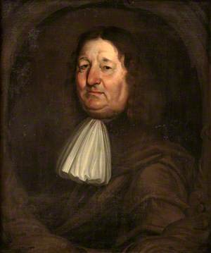 Sir Philip Edgcumbe, Age 67