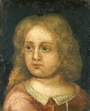 Head of Boy or Girl
