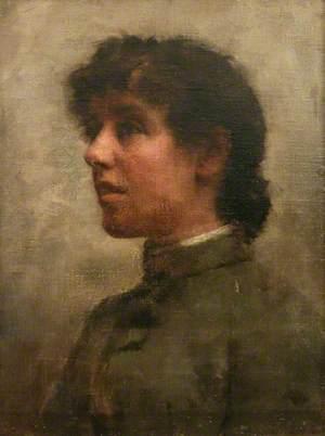Elizabeth Adela Forbes (1859–1912)