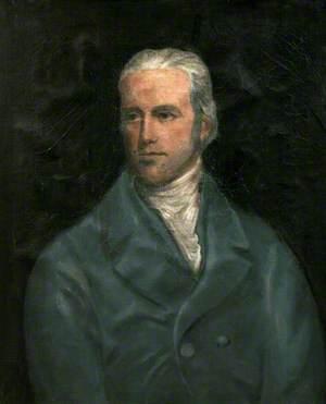 Davies Gilbert (1767–1839)