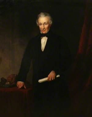 W. M. Tweedy