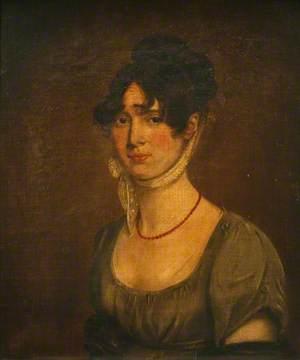 Madame de Berney