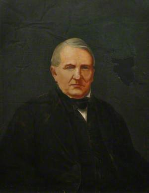 J. Moody