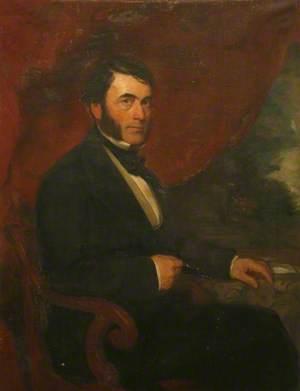 Nicholas Kendall (b.1800)