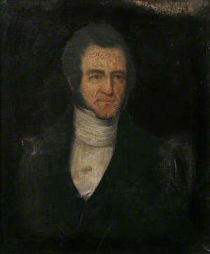 Sir William Wilton