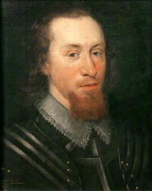 James Graham, Marquis of Montrose (1612–1650?)
