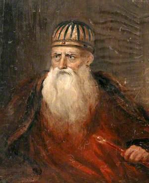 Ali Pasha of Janina (c.1741–1822)