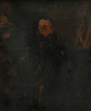 The Duke of Urbino
