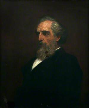 John Passmore Edwards (1823–1911), Honorary Freeman
