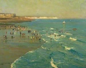 Brighton Sands