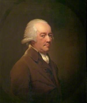 Samuel Ward (1732–1820)