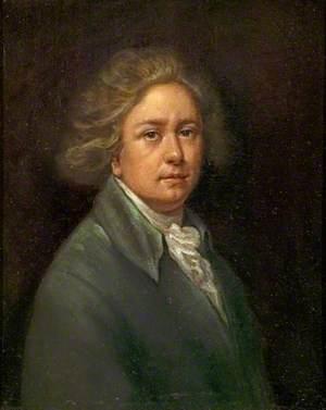 Joseph Wright of Derby (1734–1797)