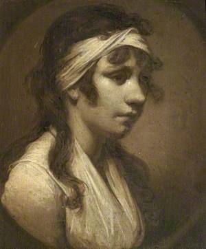 Harriet (1778–1860)