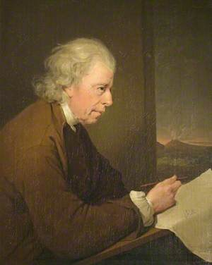 John Whitehurst (1713–1788)