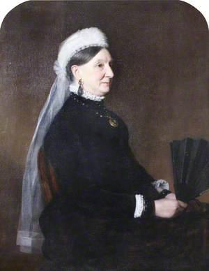 Mrs Payne (1811–1890)