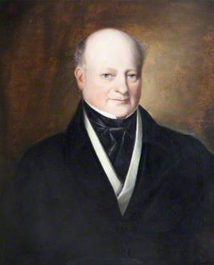 Stephen Bencraft
