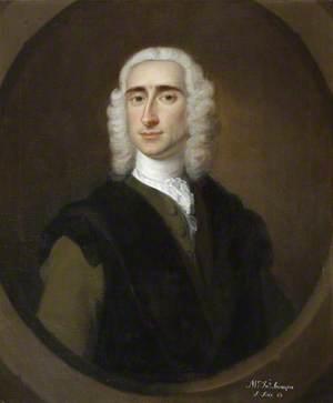 John Swayne, Councillor