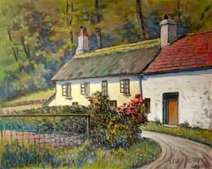 Buckland Farm Cottages