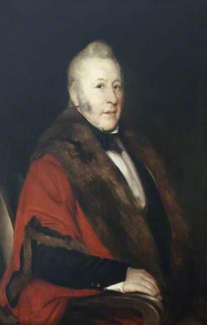 William Page Kingdom