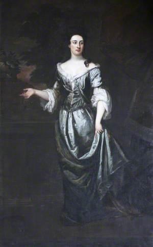 Lady Ranleigh