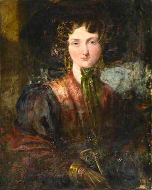 Henrietta Nelson Noble